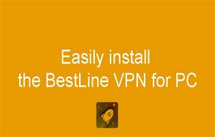 BestLine VPN