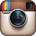 Instagrille