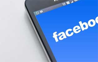 How to report a Facebook profile using computer: Know steps