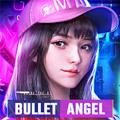 Bullet Angel: Xshot Mission M APK