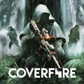 Cover Fire: Offline Shooting Games APK