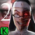 Evil Nun 2 : Stealth Scary Escape Game Adventure APK