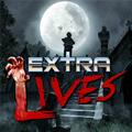 Extra Lives (Zombie Survival Sim) APK