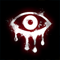 Eyes Scary Thriller – Creepy Horror Game APK