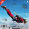 Fire Free – Fire Game 2021: New Games 2021 Offline APK