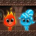 Fireboy and Watergirl: Online APK