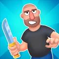 Hit Master 3D: Knife Assassin APK
