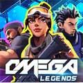 Omega Legends APK