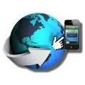 Bluetooth Sender